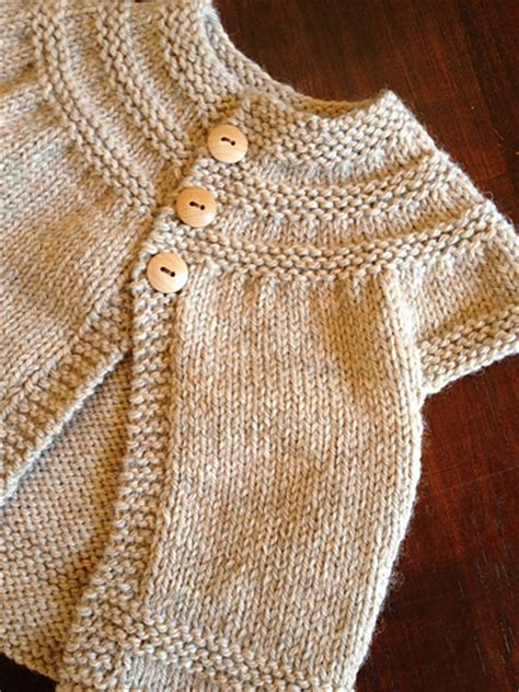 baby sweater patterns knitting help finding beginner baby sweater pattern knitting