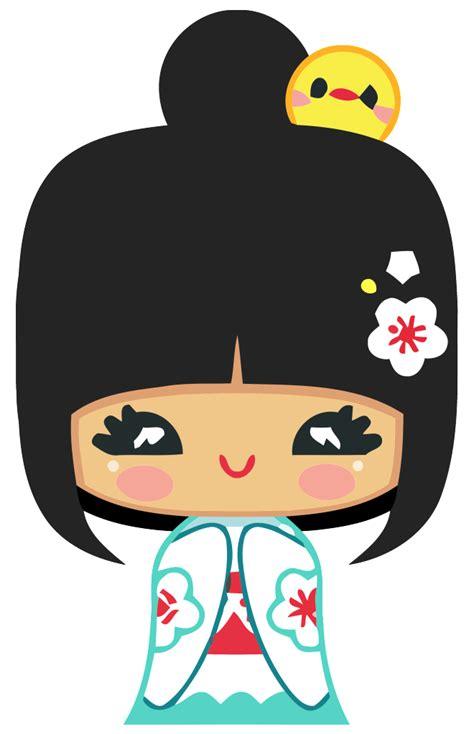 imagenes de caricaturas japonesas y chinas alina s kawaii world afiliados kawaii pinterest