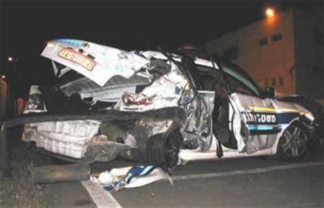 imagenes fuertes de accidentes de transito accidentes de transito fotos fuertes de accidentes en carros