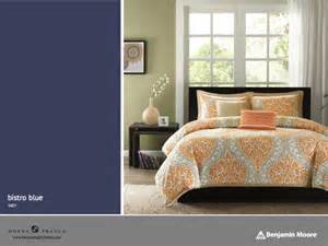 2017 color trends home color trends what you should be using in your home