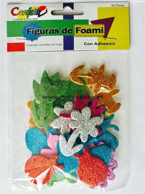 figuras foamy fomi excelentes para figura de foami con adhesivo abastecedora de mercer 237 as