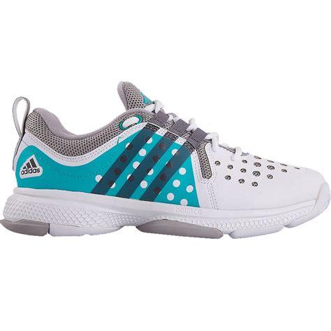 Jual Adidas Barricade adidas barricade classic bounce tennis sneaker shoe