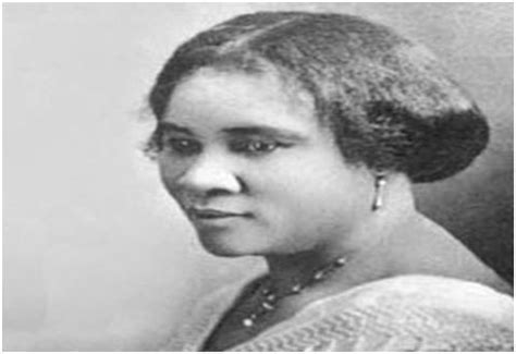 1800 haircuts timeline a timeline of black hair in history natural hair care