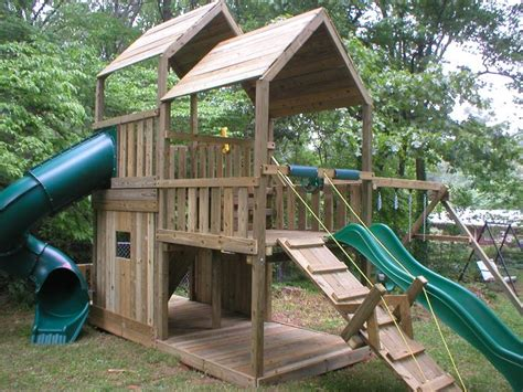 cheap kids swing sets 1000 images about beach house playset on pinterest