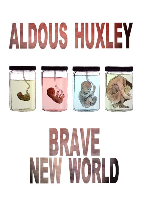 brave new world a liberal dystopia pt i ssonia way brave new world by aldous huxley kards unlimited