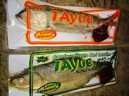 Karapan Sapi Abon Sapi Non Msg 250 Gram distributor makanan olahan sehat non msg pengawet
