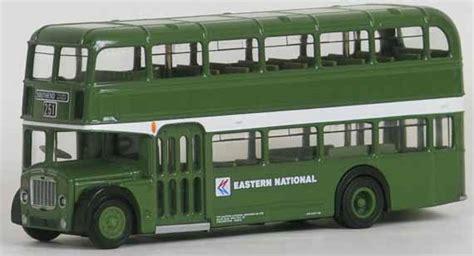 garage nation bristol eastern national model fleet focus