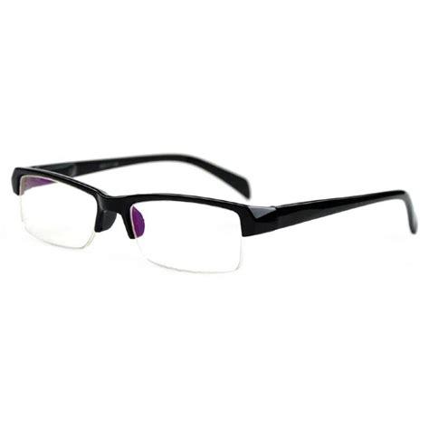 Kacamata Swatt 5 Lensa kacamata baca lensa minus 1 5 black jakartanotebook