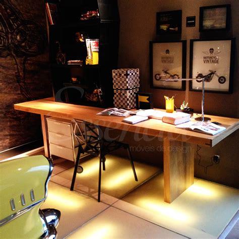 escritorios retro casa cor brasilia 2013 ess 234 ncia o blog dos m 243 veis de
