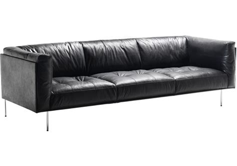 living divani furniture rod living divani sofa milia shop