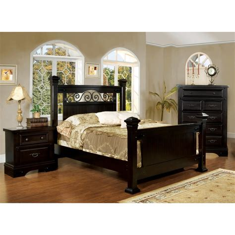 marlo bedroom furniture photos and video