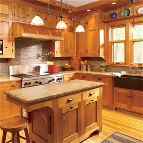 This Old House Kitchen Cabinets | all about kitchen cabinets all about kitchen cabinets