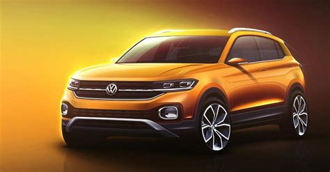 Lançamentos Volkswagen 2020 by Volkswagen Lan 231 Ou 10 Dos 20 Carros Prometidos At 233 2020
