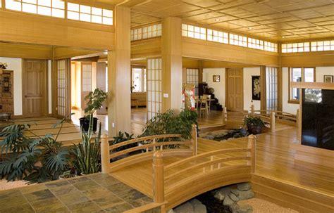 floor and decor colorado colorado master builders asian living room denver