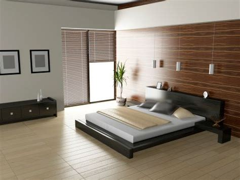 long light tiles bedroom shining bedroom floor tiles