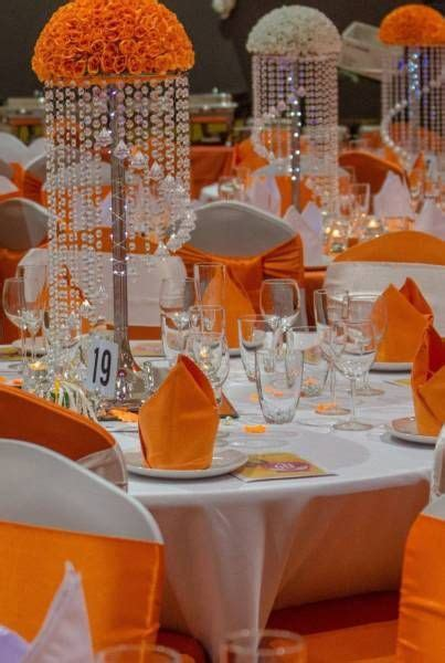 Diamond O Wedding and Event Decor   Venues   Gumtree