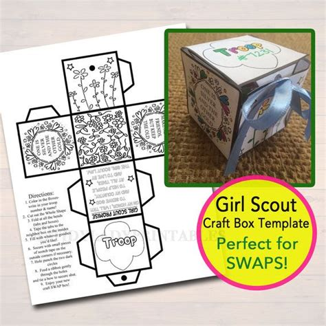 charades cards template amuse journey image result for 8 ways to use a bandana scouts