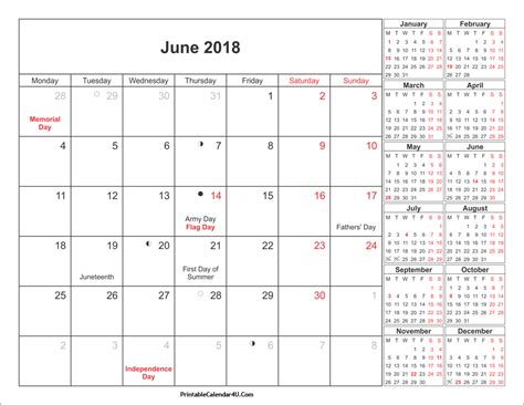 free march 2018 printable calendar template free printable