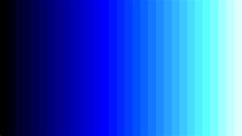 color colour blue colour gradient wallpaper by frostyv on deviantart
