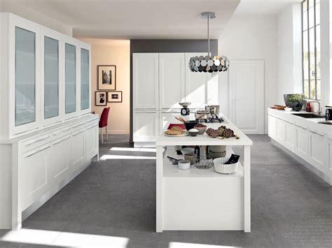 garanzia cucine lube gallery cucina con isola by cucine lube design studio