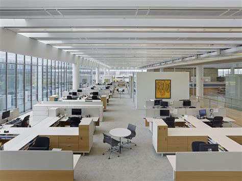 open home office novartis building 337 rafael vi 241 oly architects view of
