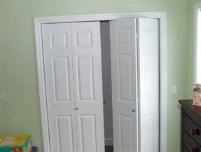 Closet Doors Sizes Closet Door Sizes Standard Home Design Ideas