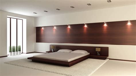 ultra modern bedroom designs newhairstylesformen2014 com ultra modern bedrooms ideas youtube
