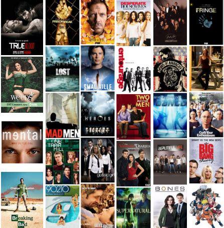 sedie americane tips on american series reviews ratings trailers