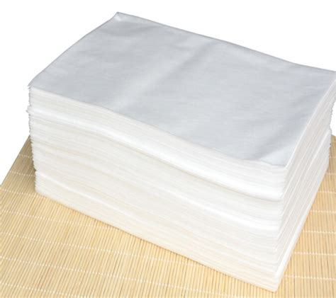 high quality sheets disposable beauty bed sheets medical massage sheets non
