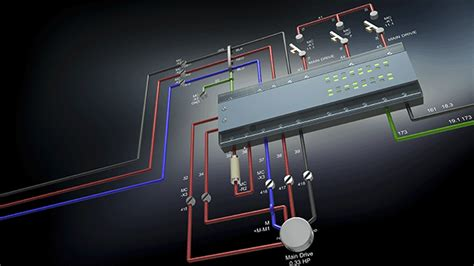 autocad electrical drafting images  autocad