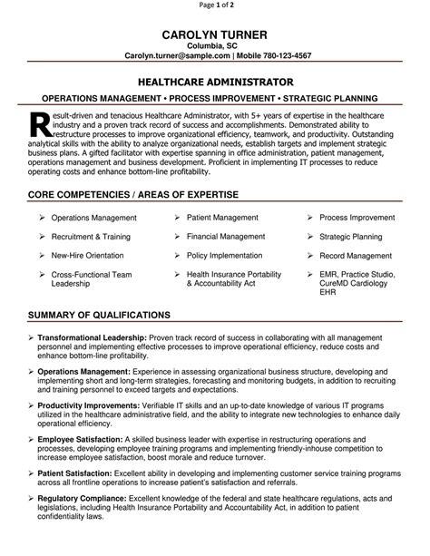 resume writing edmonton resume sles edmonton resume services