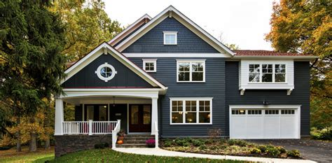 styles of houses to build styles homes build house design plans