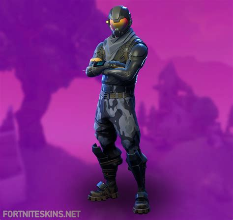 fortnite rogue fortnite rogue fortnite skins