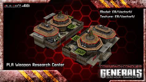 game mod center bremen c c generals zero hour windows game mod db
