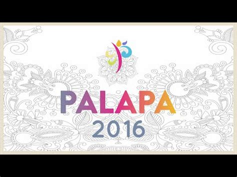 film dokumenter ppsmb palapa ugm 2014 film dokumenter ppsmb palapa ugm 2014 official mp3 3gp