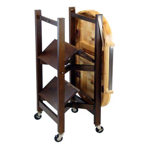 oasis island kitchen cart oasis island kitchen cart desainrumahkeren com