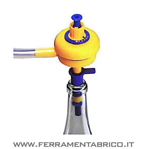 rubinetto automatico rubinetto automatico ferramenta brico