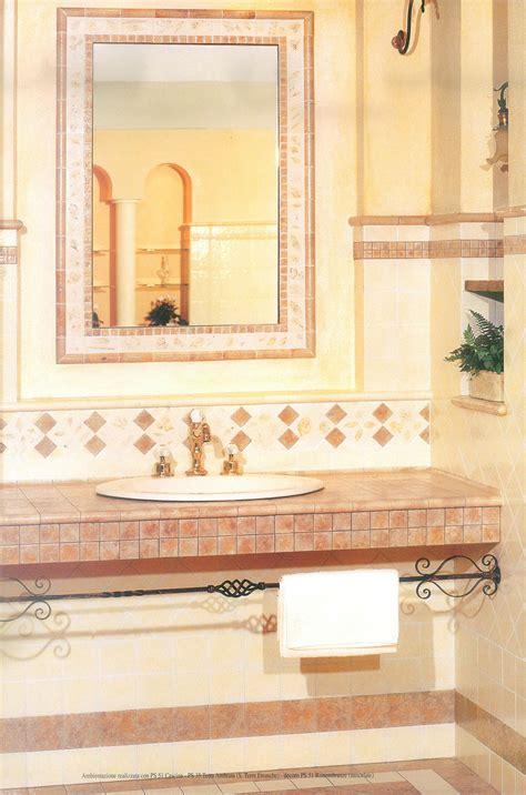 piastrelle bagno marrone piastrelle pavimento rivestimento bagno cucina beige