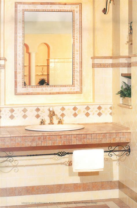 piastrelle 10x10 bagno piastrelle pavimento rivestimento bagno cucina beige
