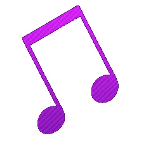 imagenes png musica signo de musica png by daniibiieber on deviantart