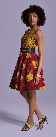 african short wedding dresses african fashion ankara kitenge african women dresses