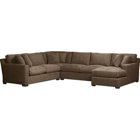 most comfortable sectional 22 best images about most comfortable couches on pinterest