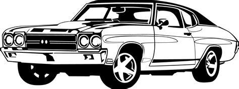 car black and white race car clipart black and white clipart panda free