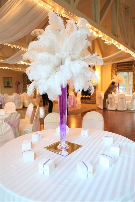 86 best images about wedding centerpieces on pinterest