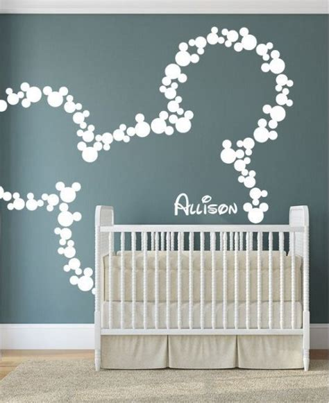 mickey mouse baby room best 20 mickey mouse nursery ideas on
