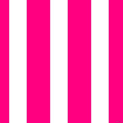 deep pink and red vertical lines and stripes seamless white and deep pink vertical lines and stripes seamless