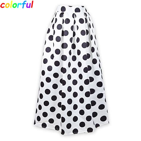 muslim women100cm non transparent fashion satin skirt