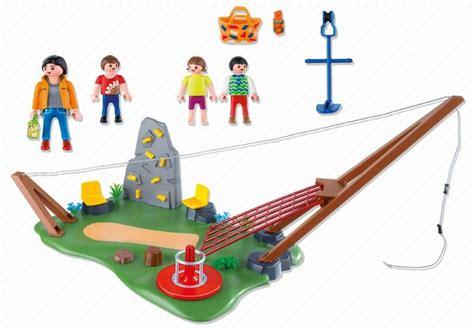 keynote theme park superset 2 playmobil set 4015 superset activity playground