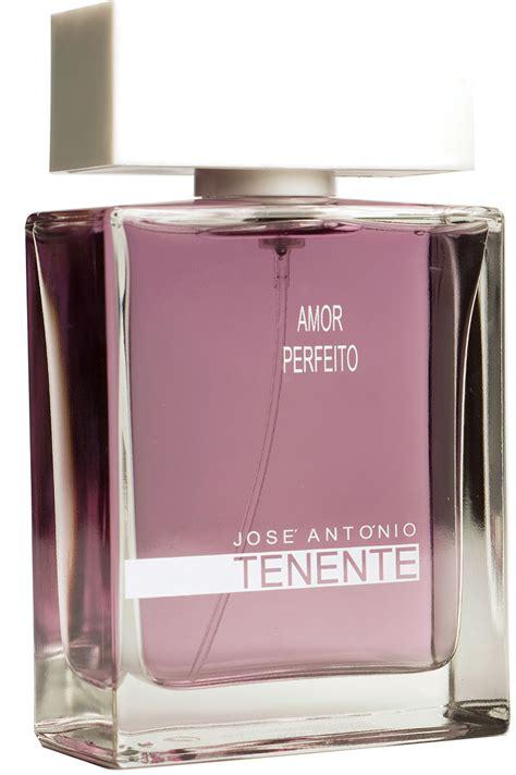 Parfum 8ème Jour Perfeito For Jose Antonio Tenente Perfume A Fragrance For 2010