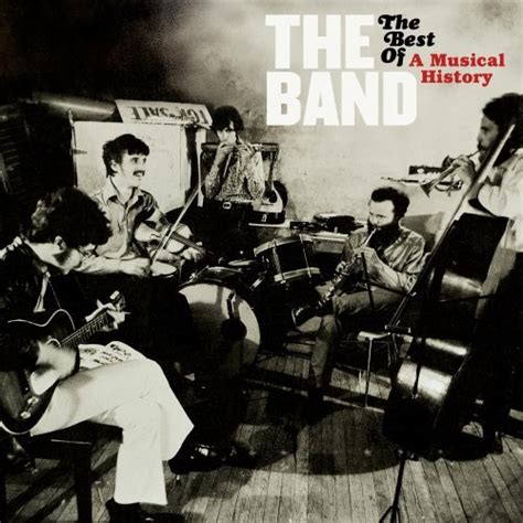 best cover band the band the best of a musical history